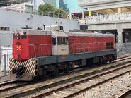 MTR 56 05-04-2021
