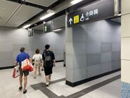 To Kwa Wan to Exit D corridior 29-06-2021(3)