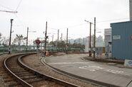 100314 LRT Depot 1