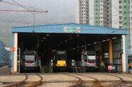 100314 LRT Depot 4