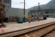 100502 LRD Rail Repair-1