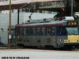 輕鐵751綫