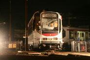 1112 accident yanchit918 08