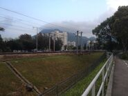 East Rail Line track 03-05-2015(1)