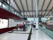 Hung Hom upper landing concourse 20-06-2021(19)