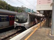 E6-E68(021) MTR East Rail Line 07-04-2015 (2)