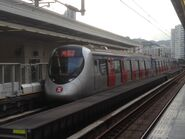 SP1900 MTR Ma On Shan Line 08-04-2017(3)