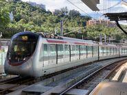 D406-D405(017) MTR Tuen Ma Line 16-08-2021