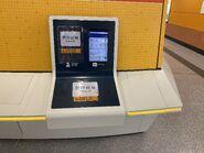 Kai Tak MTR Mobile app 22-05-2021