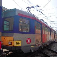LRT Train 1204.jpg