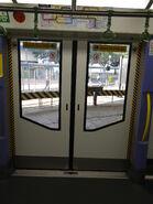 LRVPh4 Doors Inside
