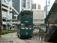20100709 Tram -172