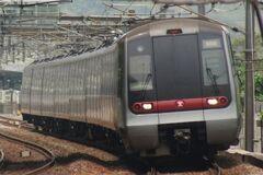 K-Train TCL 2.jpg