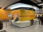 Kai Tak Smart Customer Service Centre 25-02-2020