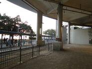 LRT 001 West Loop