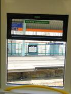 LRVPh4 Emerg Vent Window