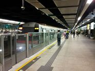 070 MTR Tsuen Wan Line