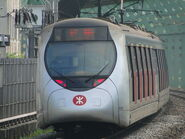 091213 ERL-14