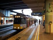 1082(178) MTR Light Rail 751