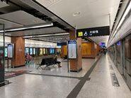 Kai Tak platform 16-05-2021(6)