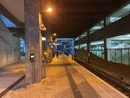 Shan King North platform 27-07-2021(1)