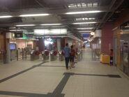 Tai Shui Hang concourse 12-06-2016(5)