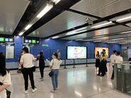 To Kwa Wan concourse 12-06-2021(26)