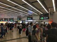West Kowloon Station B2(2)