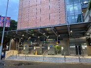 HKU Exit A1 18-07-2021