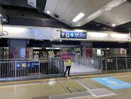 Hung Hom old platform bridge 20-06-2021(3)
