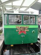 PKT Museum TP-4