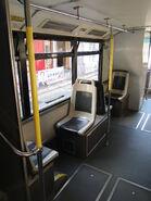TramPh5-B3