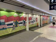 Hung Hom train art 20-06-2021(2)