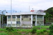 Lo Wu Marshaling Yard(0502)
