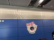 Tuen Ma Line open logo 13-06-2021(4)