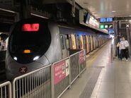 D344-D343(003) MTR West Rail Line 06-02-2021