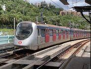 D346-D345(002) MTR Tuen Ma Line 02-09-2021
