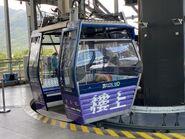 Ngong Ping 360 Cable Car 37 22-06-2020