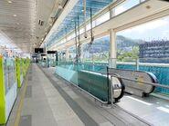 Ocean Park platform 1 25-08-2200