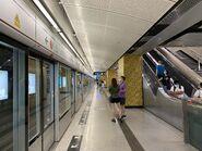Sung Wong Toi platform 03-07-2021(2)