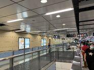 To Kwan Wan concourse 12-06-2021(28)
