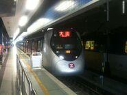 003 MTR Ma On Shan Line 24-08-2014