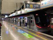 D015-D013(0253) MTR East Rail Line 06-02-2021