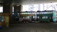 HKT SWH Depot Entrance 3
