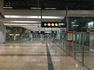 Hong Kong West Kowloon B3(1) 04-06-2019