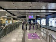 To Kwan Wan gate 12-06-2021(2)