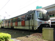 091213 ERL-21