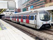E104-E78(13) MTR East Rail Line 18-04-2020