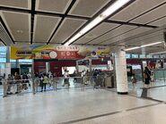 Hung Hom concourse 27-06-2021(7)