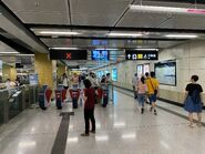 Sung Wong Toi concourse 27-06-2021(7)